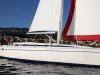 boat-charter-split-croatia-sailing-com_0