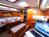 free-wi-fi-salon-tv-dvd-bluetooth-split-croatia-sailing-com