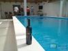 pool-zinfandel