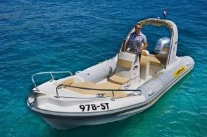 Aqua max B20F opcija tours