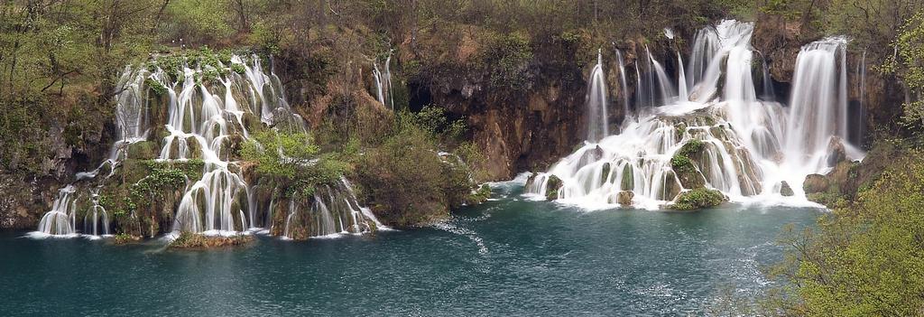 PLITVICE LAKES PRIVATE TOUR OPCIJA TOURS