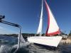 boat-charter-split-croatia-sailing-com