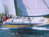 boat-charter-split-croatia-sailing-com_1