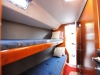 bunk-bed-cabin-with-toilet-and-shower-split-croatia-sailing-com