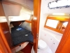 cabin-for-2-with-toilet-and-shower-split-croatia-sailing-com