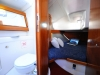 cabin-for-2-with-toilete-and-shower-split-croatia-sailing-com