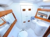 toilet-with-shower-split-croatia-sailing-com