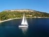 yacht-charter-split-croatia-sailing-com