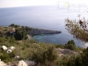 Zorace Bay on Hvar Island