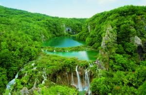 PLITVICE LAKES OPCIJA TOURS