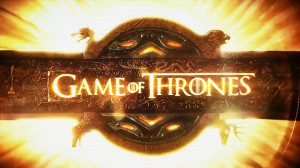 GAME OF THRONES TOUR OPCIJA TOURS