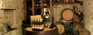 WINE OLIVE OIL KONAVLE OPCIJA TOURS