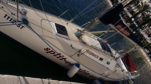 OPCIJA TOURS SAILING CROATIA